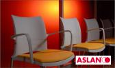 Aslan EC 55
