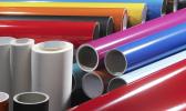 Digitaldruckmaterialien