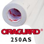 ORAGUARD 250AS - 50m