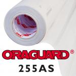Oraguard 255AS - 50m