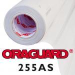 Oraguard 255AS - 50m
