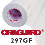 Oraguard 297GF - 50m