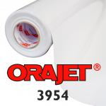 Orajet 3954 Brick Stone - 50m
