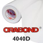 ORABOND 4040D - 25m
