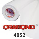 ORABOND 4052 - 50m