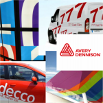Avery Dennison 900 Super Cast 123cm