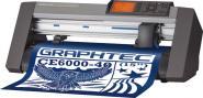 Schneideplotter GRAPHTEC CE6000-40 Plus