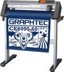 Schneideplotter GRAPHTEC CE6000-60 Plus