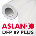 Aslan DFP 09 Plus - 50m