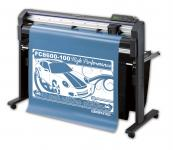 Schneideplotter GRAPHTEC FC8600-100