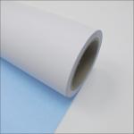 WTS Trisolv blueback Paper 3687 - 61m