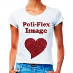 Poli-Flex Image 50 cm