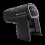 Steinel Temperaturscanner HG Scan HG 2520 E