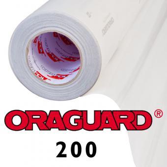 ORAGUARD 200 - 50m