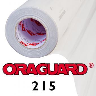 ORAGUARD 215 - 50m glänzend | 1050mm