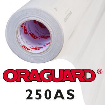 ORAGUARD 250AS - 50m 1050mm