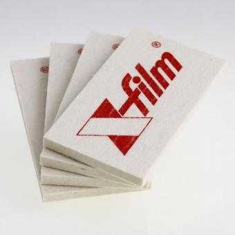 X-Film Filzrakel