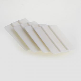 Mactac Plastikrakel