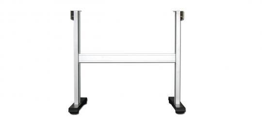 Stand/Untergestell für CE7000-60