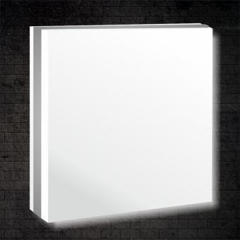 Wandleuchttransparente bis 2 m