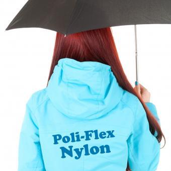Poli-Flex Nylon 50 cm