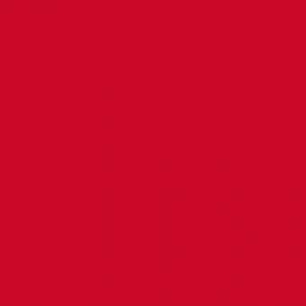 Poli-Flex Premium 50 cm 408 red