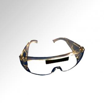 SolProtect - Schutzbrille