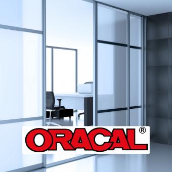 ORACAL 8710 Dusted Glass Cal 126cm