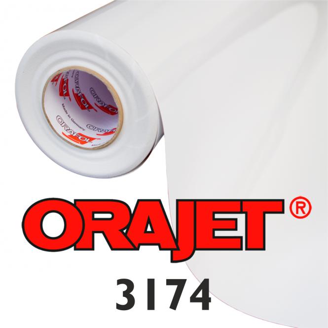 ORAJET 3174 - 50m
