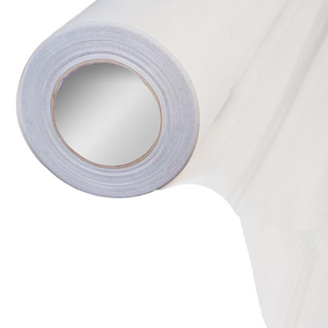 Spezialsilikonpapier 135g - 140 cm x 100m