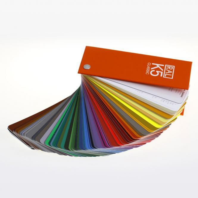 Werbetechniker shop farbf cher ral k5 online kaufen for Farbkarten kostenlos