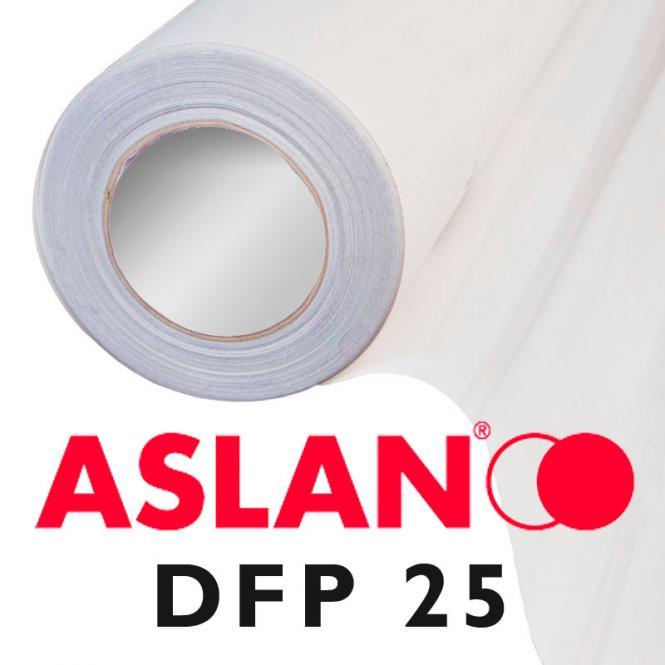 Aslan DFP 25 - 25m