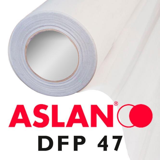 ASLAN DFP 47 137 cm x 25m