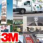 3M Envision LX 480 Cv3 Print Wrap
