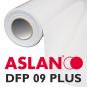 Aslan DFP 09 Plus - 50m