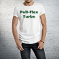 Poli-Flex Turbo 50 cm